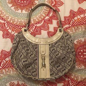 L.a.m.b Shoulder Bag